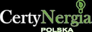 CertyNergia Polska Sp. z o.o.